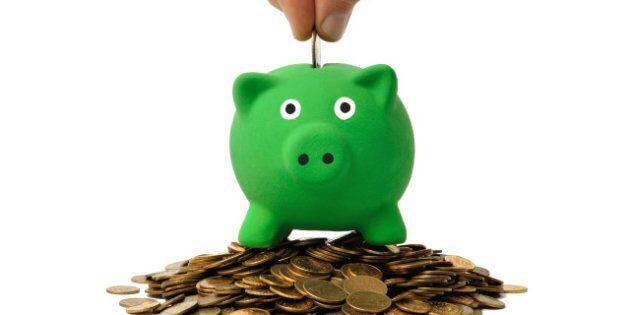 Public Union Pensions Not Entitled To $28 Billion Repayment, Says Supreme