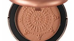 Would You Try A Bronzer With Oil In