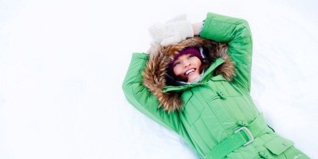 Winter Fashion: How To Care For Your Cold Weather Coats And