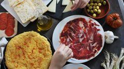 El plato español que 'The New York Times' ha recomendado a sus lectores: