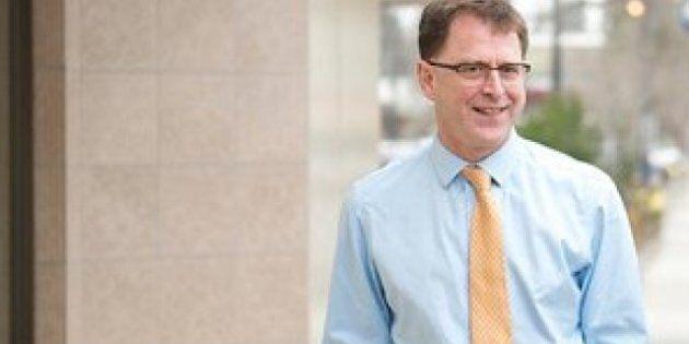 BC NDP Announces Full Slate Ahead Of General