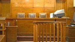 'Surrey 6' Trial