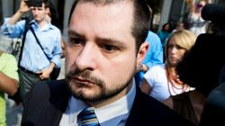 James Forcillo's Bail Proves a Double