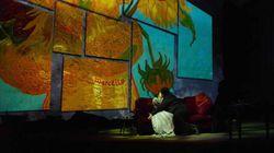 Vancouver Opera's La Boheme Reminds me of My Paris