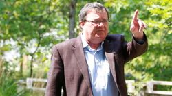 New Cutbacks Possible To Balance Budget, Flaherty
