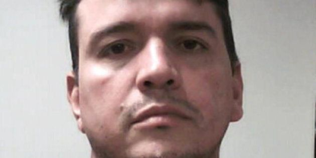 Gustavo Valencia Gomez Charged In Witchcraft Investigation That Now Stretches From Toronto Area To