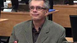 Witness At Quebec Corruption Probe Arrested For
