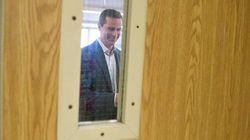 McGuinty Makes Promise In Wake Of U.S. School
