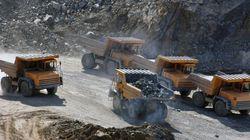 Ring of Fire Mining Prospects Empower Canada's Most Disenfranchised