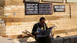 What You've Read About Egypt Is
