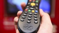 Cord-Cutting? Canadian Cable Companies Rake In Huge