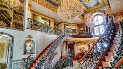 Most Expensive Houses For Sale In
