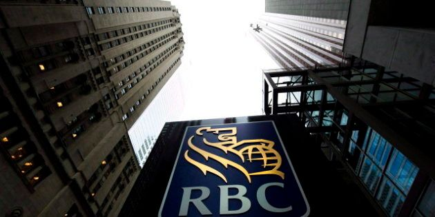iGate, Company At Heart Of RBC Foreign Workers Controversy, Defends Business