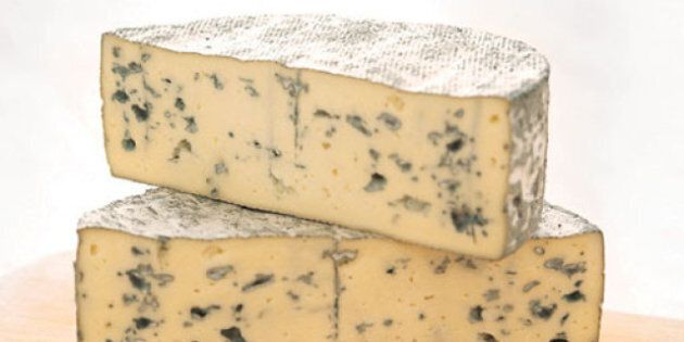 Best Quebec Cheeses: Try These Provincial Options For Your Next