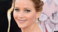 'Hunger Games' Starlet's Alleged Stalker From
