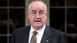 Something Is Rotten In Fantino's