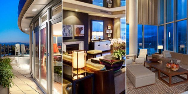 Most Expensive Condos In Vancouver (December