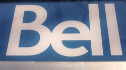 Bell Sounds Off In Final CRTC