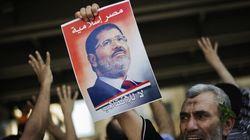 Is Egypt's True Enemy