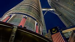 Petronas Extends Progress Energy Takeover Bid, Hopes To Win