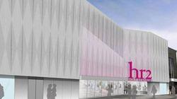Holt Renfrew To Open hr2, Low-Priced Luxury Retail