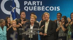 The PQ Wants to Force Religious Quebecers Into The