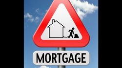 Mortgage Free? In Your