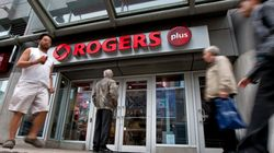 How Tories Let Cell Phone Providers Gouge