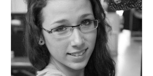 What All Boys Should Be Told About Rehtaeh
