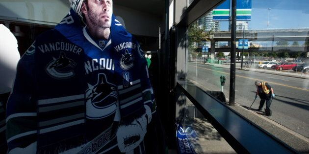 NHL Lockout: Hockey Fans Hope For Quick Resolution To Second Lockout In Seven