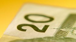 Loonie Touches 2-Year