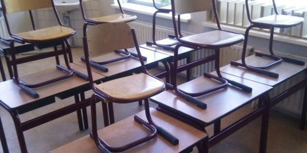Category:Primary education in the Netherlands Category:Empty
