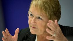 Marois: 'Charter Of Quebec Values' Will Unite