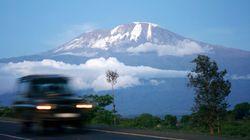 Αφρική: Η Τανζανία σχεδιάζει την δημιουργία τελεφερίκ για το