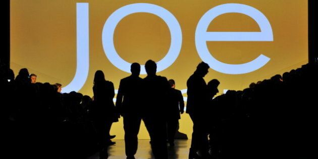 Joe Fresh JCPenney Deal Just The Latest Move By A Canadian Brand Into