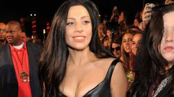 Lady Gaga Or Angelina