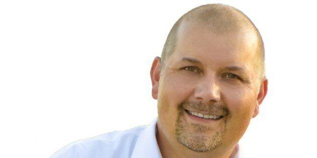 Adam Olsen, Green Party Interim Leader, Replaces Jane