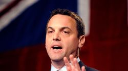 Tim Hudak Takes a Page Out of the U.S. Labour Policy