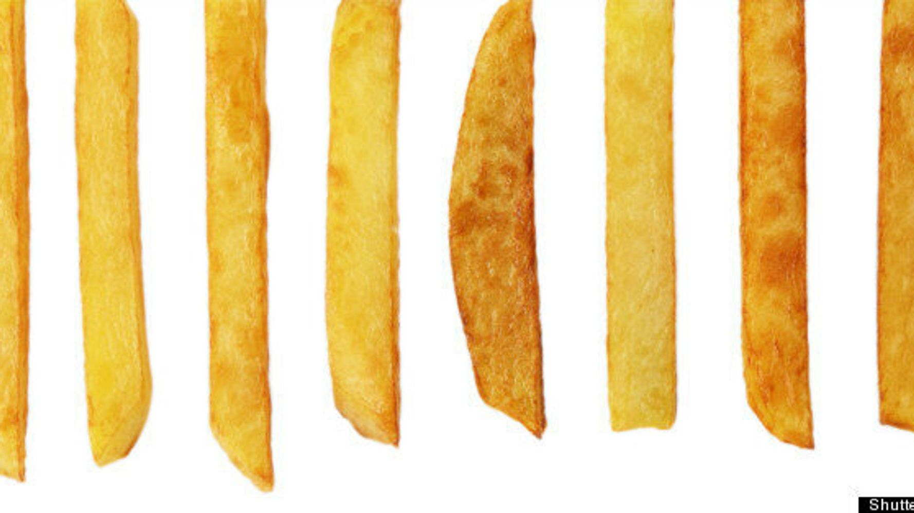 Trans Fat Food 9 Of The Worst Foods That Cause High Cholesterol Huffpost Canada Life
