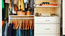 13 Professional Tips to Stay Organized for