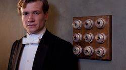 Darkness at Downton: 'Downton Abbey' Season 3, Episode