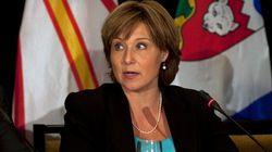 CBC Host Slams B.C.