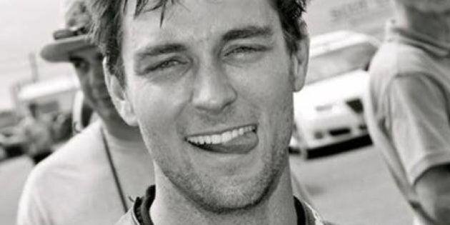John Ross MacRae Killed In Quebec Motorcycle