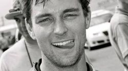 Calgary Man Killed In Motorcycle