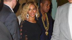 Beyonce Is Too Cool For the MTV