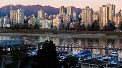 Vancouver Real Estate Prices
