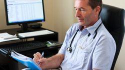 Doctors Often Not Informed Of Drugs' Harmful
