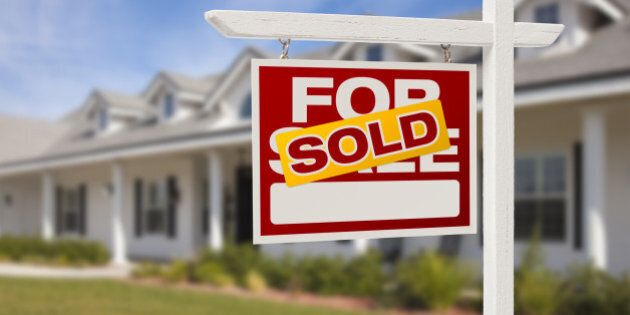 for sale sold real estate