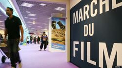 Cannes Diary: Glitz, Glamour, and a Shortage of