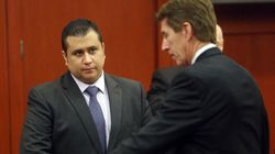 Zimmerman Trial, Day 7: Murder or Self